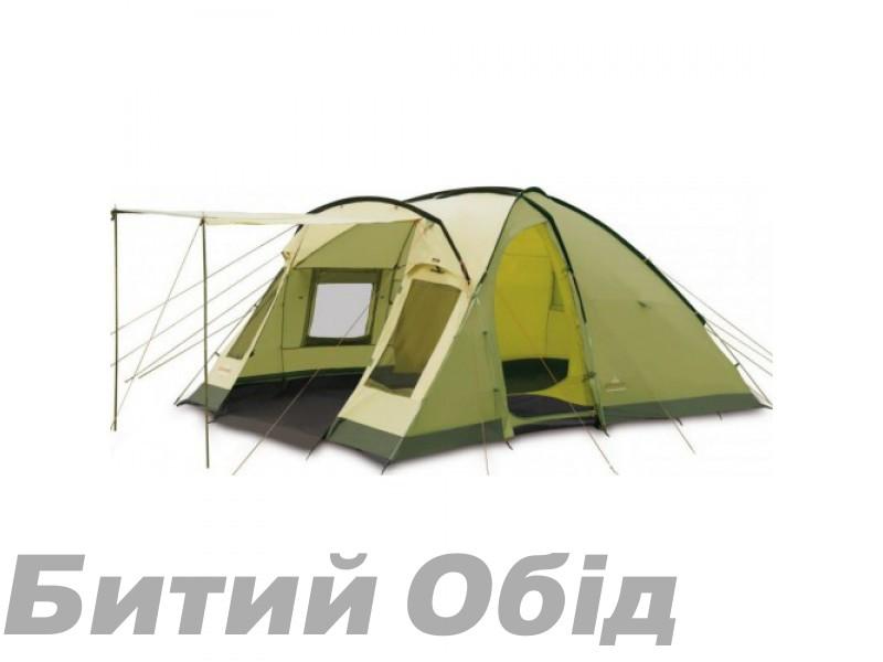 Палатка Pinguin Nimbus 4 фото, купить, киев, запорожье