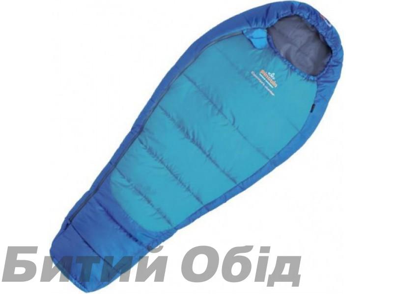 Спальник Pinguin Comfort junior 150 фото, купить, киев, запорожье