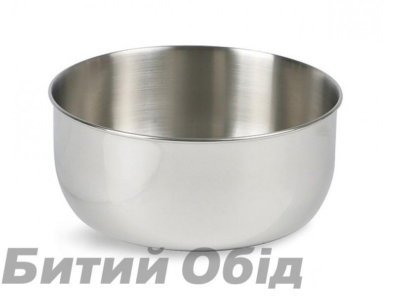 Миска Tatonka Large Pot Multi Set фото, купить, киев, запорожье
