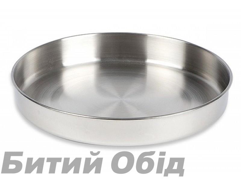 Сковорода Tatonka Pan Multi Set фото, купить, киев, запорожье