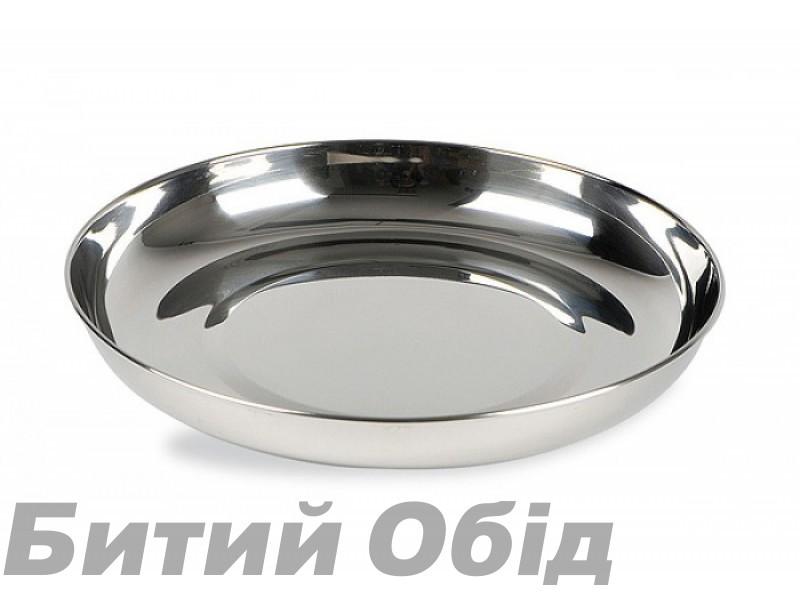 Миска TATONKA Large Plate