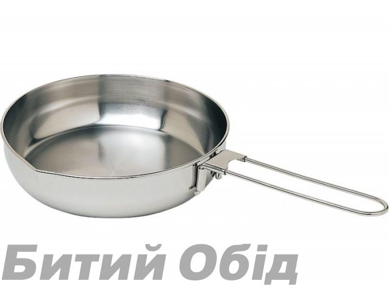 Сковорода MSR Alpine Fry Pan фото, купить, киев, запорожье