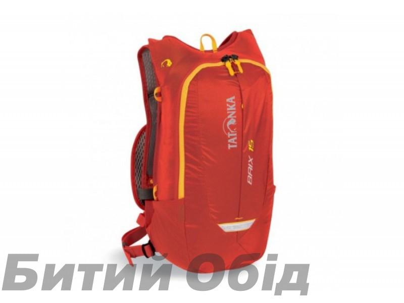 Рюкзак Tatonka Baix 15L