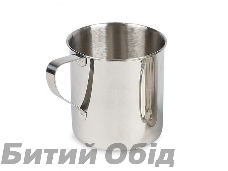 Кружка TATONKA Mug 500ml