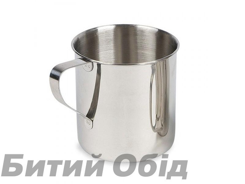 Кружка TATONKA Mug 500ml фото, купить, киев, запорожье