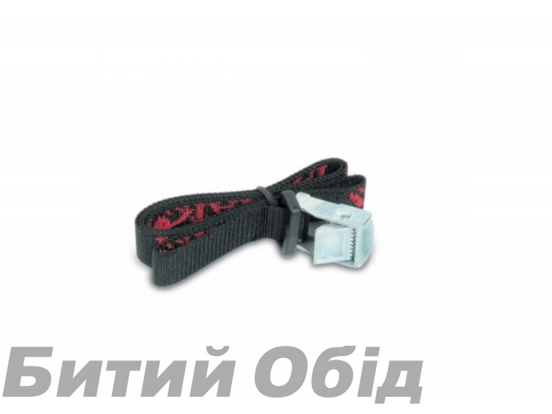 Стяжной ремень Tatonka Riemen ST-18mm 1m