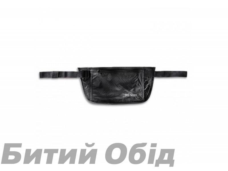 Напоясный кошелек для документов Tatonka Skin Document Belt
