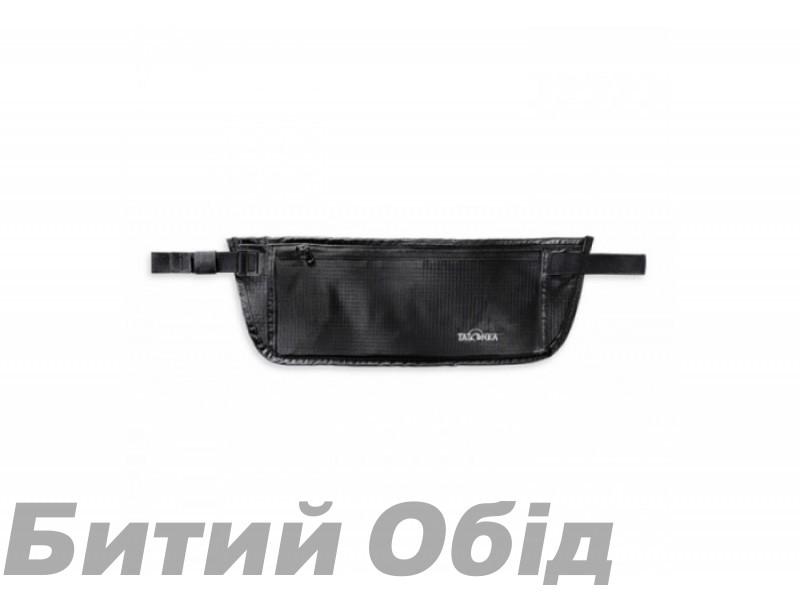 Напоясный кошелек для документов Tatonka Skin Document Belt L