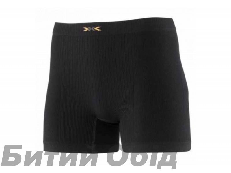 Термошорты X-BIONIC Energizer LADY X-Boxer Shorts