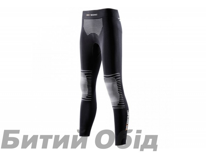 Термобелье X-Bionic Energizer MK2 Lady Pants Long