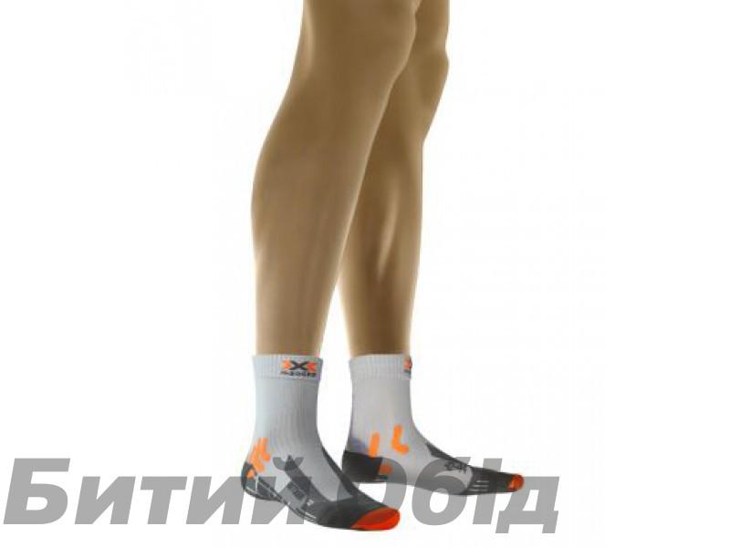 Термоноски X-Socks Outdoor
