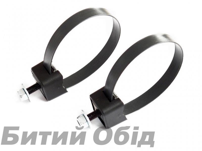 Адаптер ABUS LH adaptor