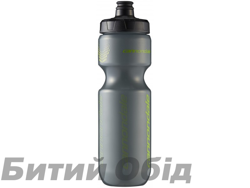 Фляга Cannondale Fade smoke 700ml
