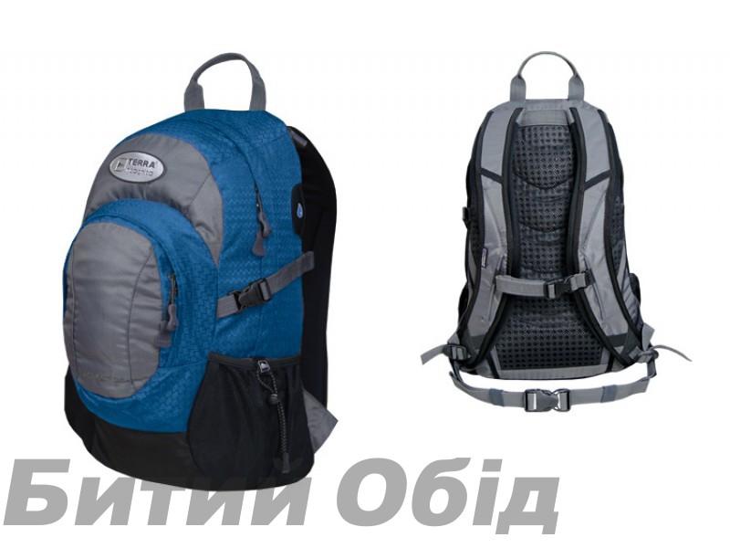 Рюкзак Terra Incognita Aspect 20l фото, купить, киев, запорожье