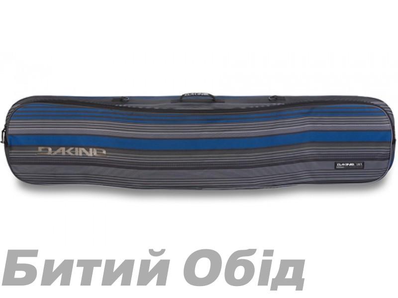 Чехол для сноуборда DAKINE Pipe 157см