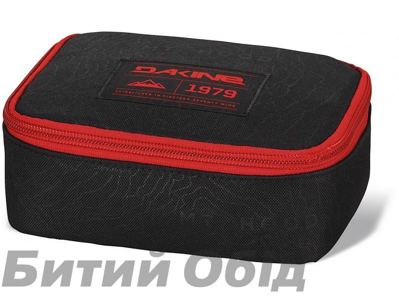 Чехол для камеры Dakine POV Camera Case