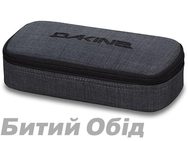 Пенал Dakine School Case фото, купить, киев, запорожье