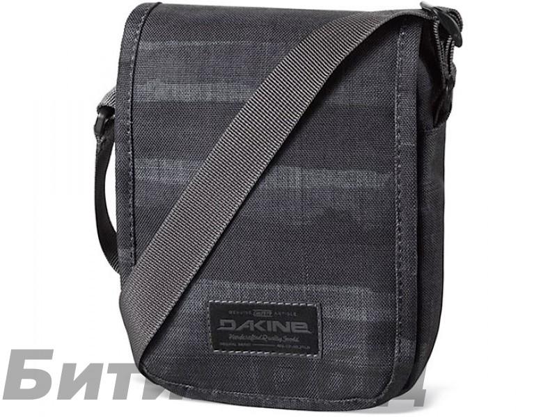 Сумка через плечо Dakine Passport 1L фото, купить, киев, запорожье
