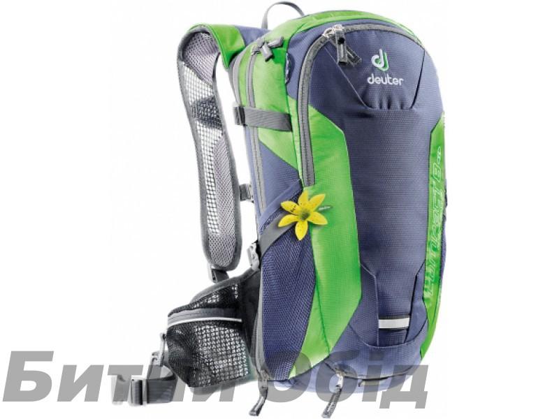 Рюкзак Deuter Compact Air EXP 8 SL фото, купить, киев, запорожье