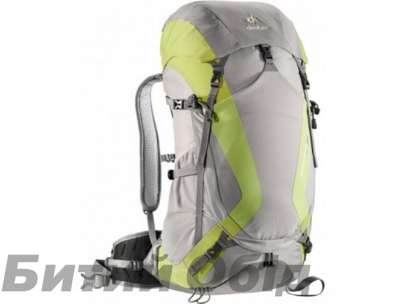 Рюкзак Deuter Spectro AC 32 фото, купить, киев, запорожье