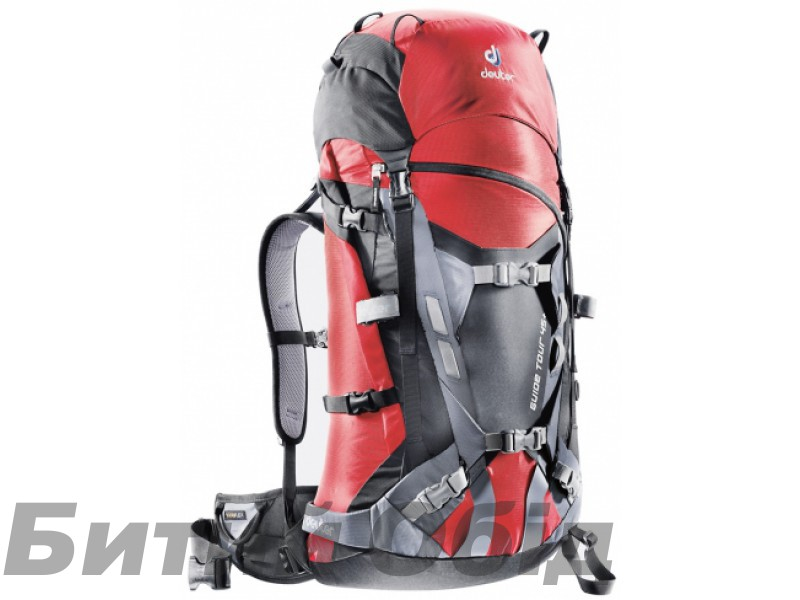 Рюкзак Deuter Guide Tour 45 +