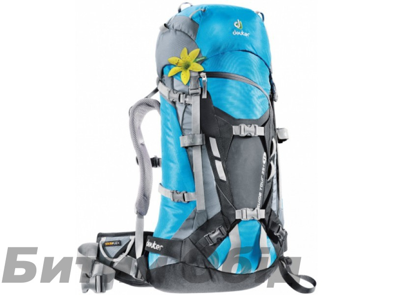 Рюкзак Deuter Guide Tour 35 + SL