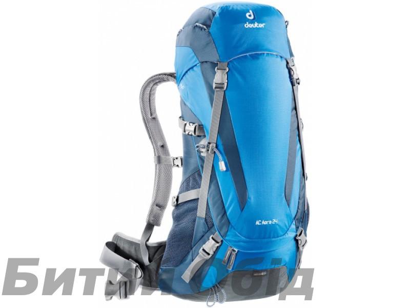 Рюкзак DEUTER AC AERA 24 фото, купить, киев, запорожье
