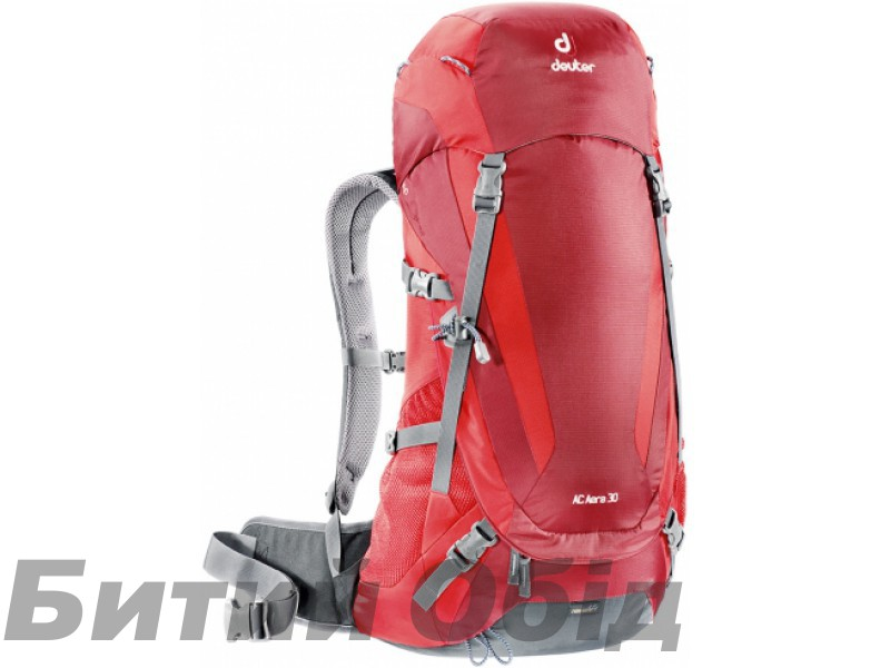 Рюкзак DEUTER AC AERA 30
