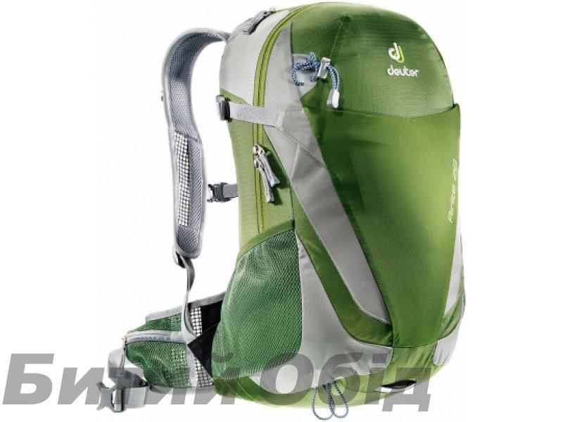 Рюкзак Deuter AirLite 28 фото, купить, киев, запорожье
