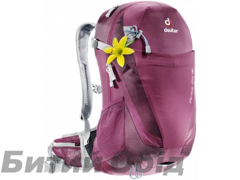 Рюкзак Deuter AirLite 26 SL фото, купить, киев, запорожье