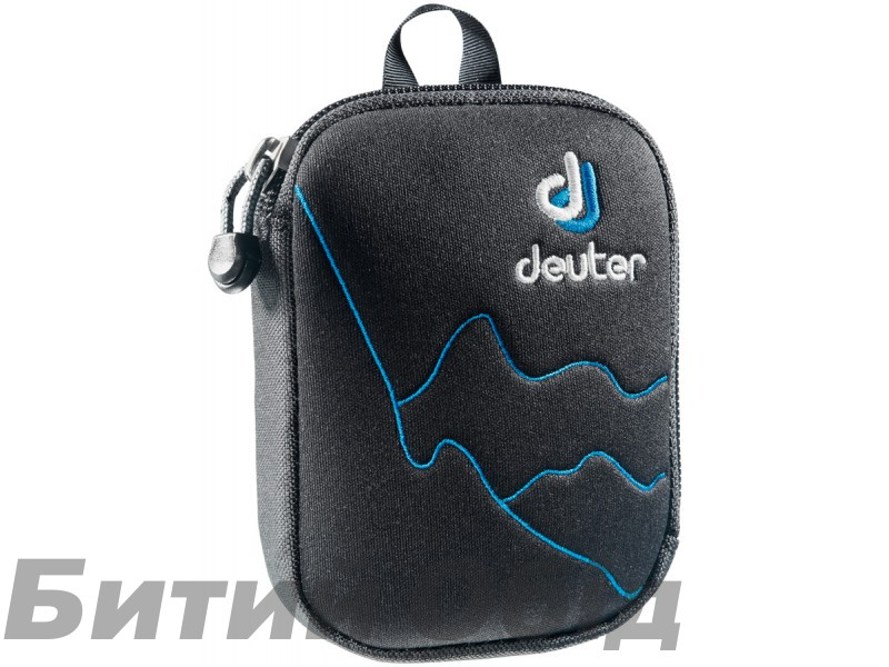 Сумка Deuter Camera Case II 2015 года