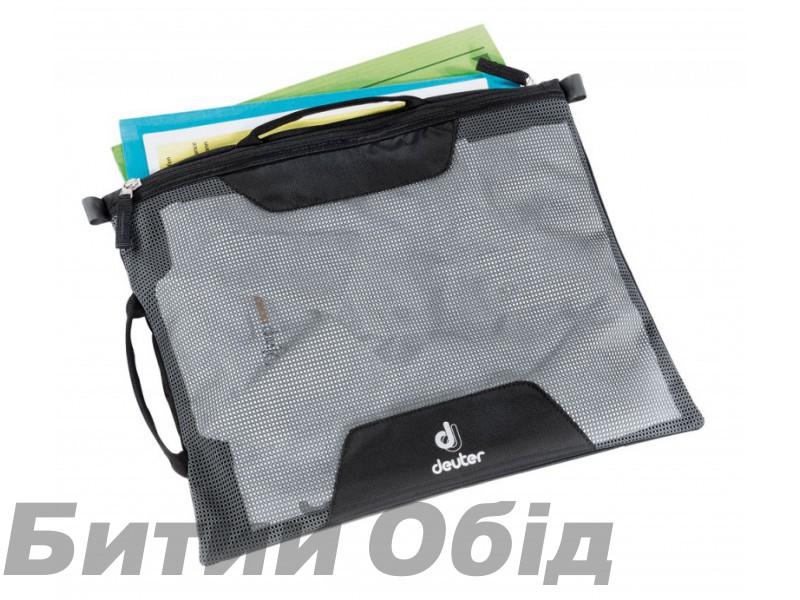 Чехол Deuter Universal Bag фото, купить, киев, запорожье
