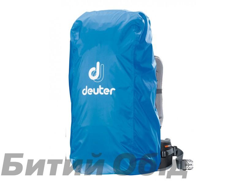 Чехол для рюкзака Deuter RainCover II