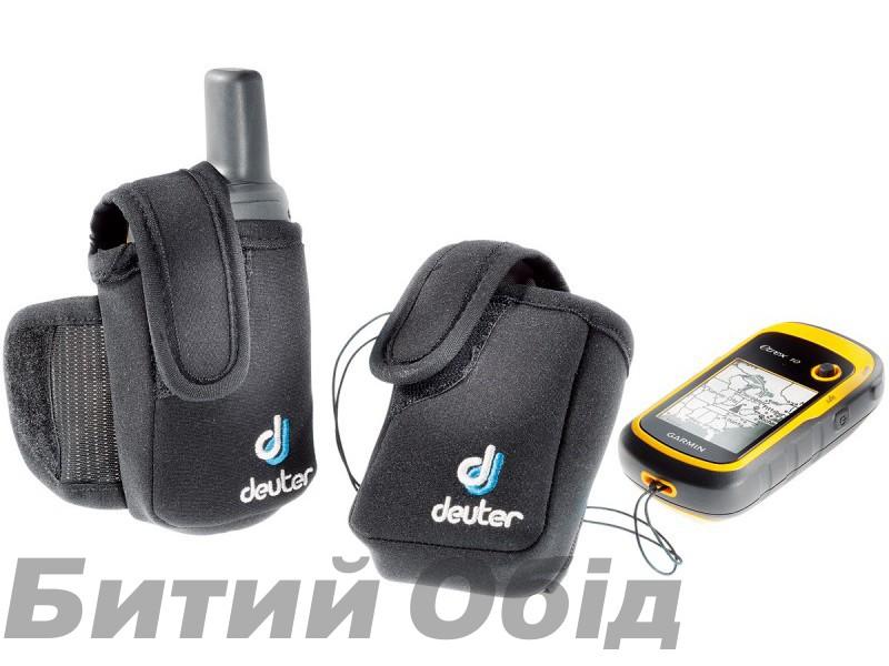 Чехол Deuter GPS Pouch фото, купить, киев, запорожье