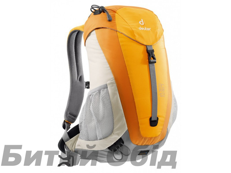 Рюкзак Deuter AC Lite 12 фото, купить, киев, запорожье
