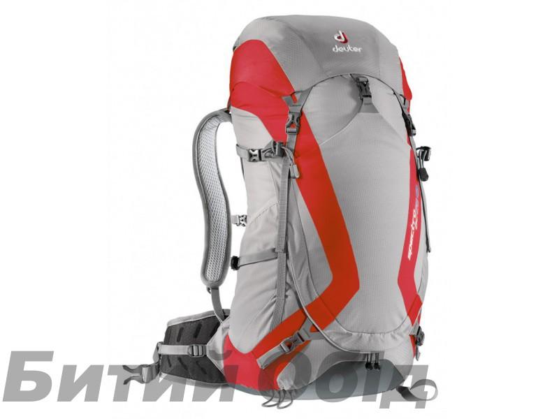 Рюкзак Deuter Spectro AC 28 SL