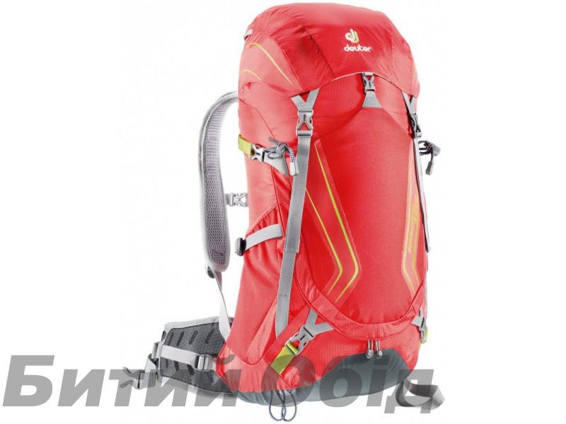 Рюкзак Deuter Spectro AC 30 фото, купить, киев, запорожье