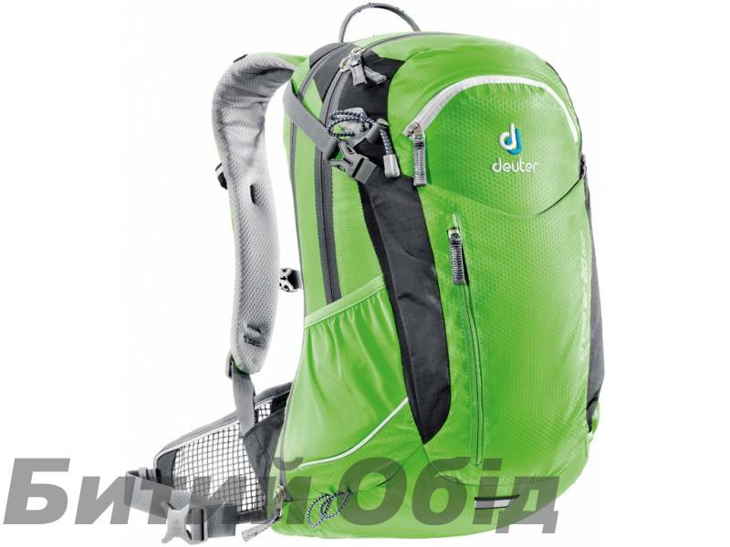 Рюкзак Deuter Cross Air 20 Exp фото, купить, киев, запорожье