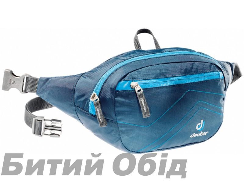 Напоясная сумка Deuter Belt II