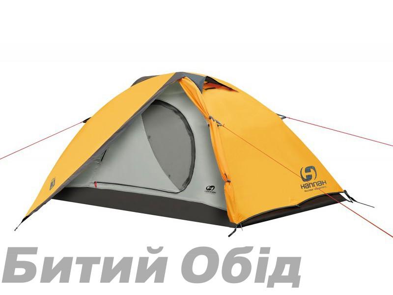 Палатка Hannah Desert фото, купить, киев, запорожье