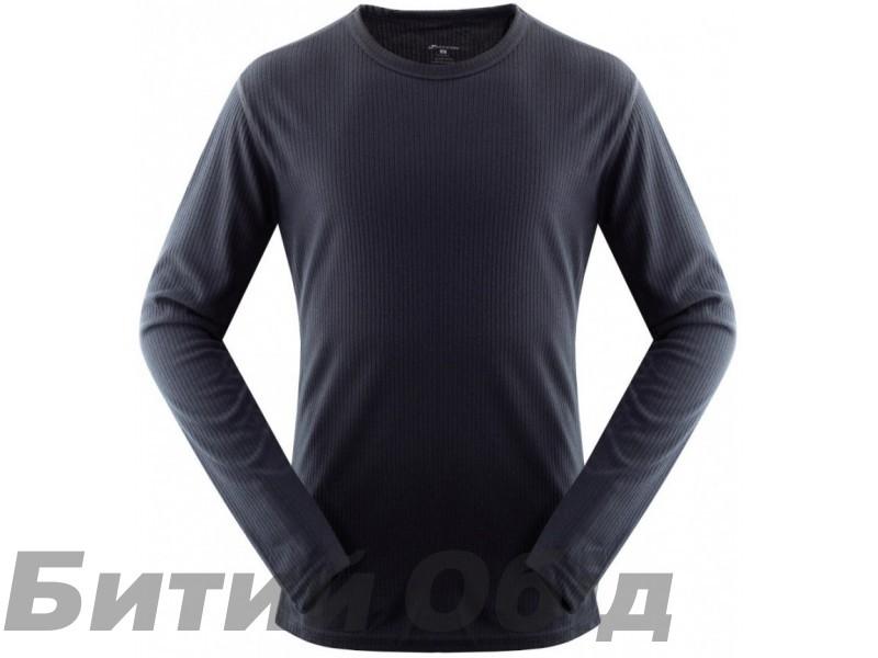 Термокофта мужская HANNAH COOLYX M 14