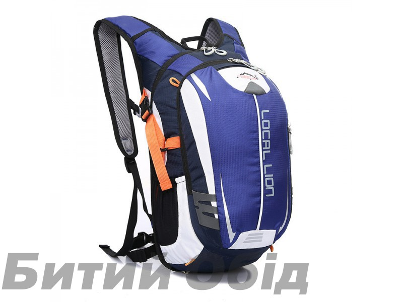 Рюкзак Osprey Sirrus 26L 2015 года