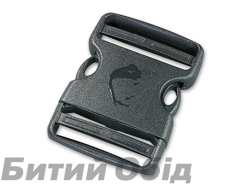 Застежка (фастекс) Tatonka SR-BUCKLE 50mm Dual (1 шт) фото, купить, киев, запорожье