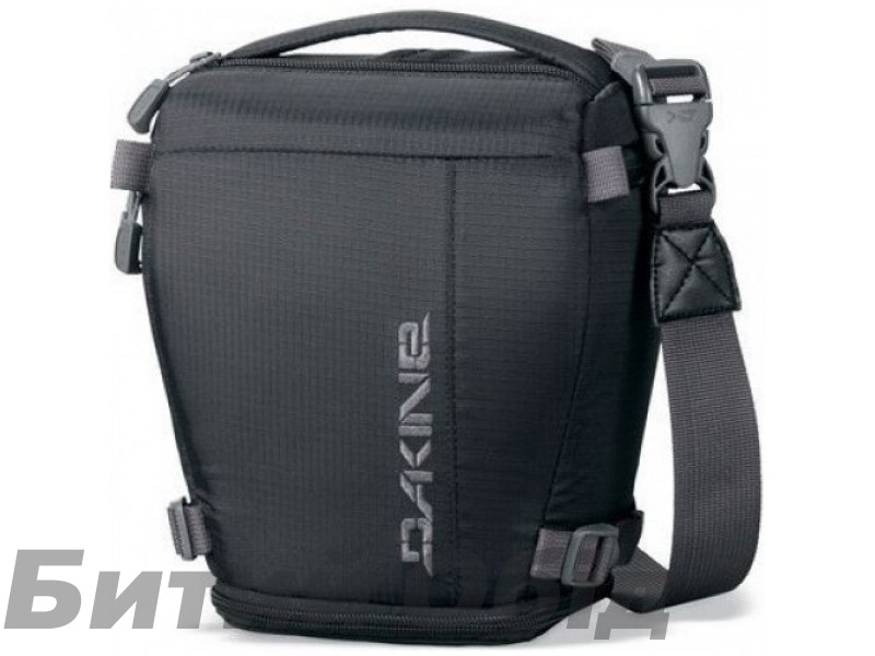 Чехол для фотоаппарата Dakine DSLR Camera Case