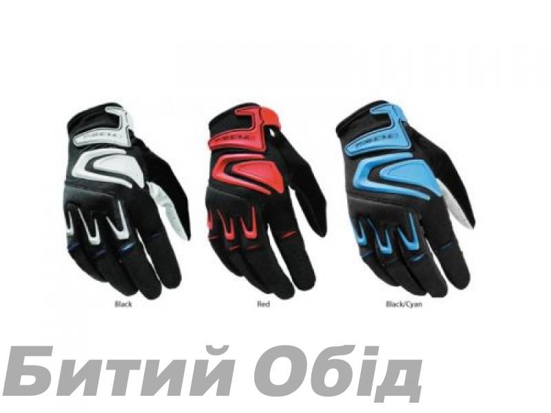 Перчатки 661 858 Glove фото, купить, киев, запорожье