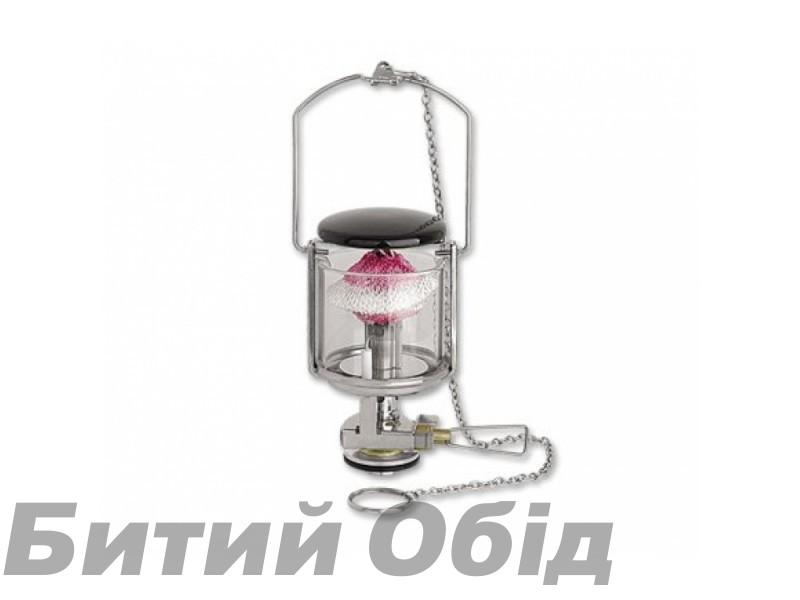 Газовая лампа Tramp TRG-026 фото, купить, киев, запорожье