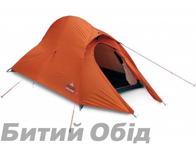 Палатка Pinguin Arris Extreme фото, купить, киев, запорожье