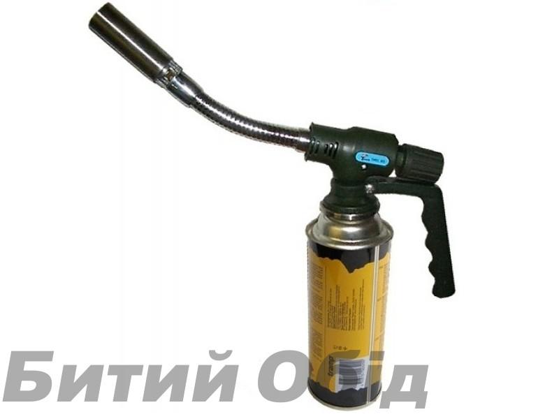 Газовый резак Tramp TRG-017 фото, купить, киев, запорожье
