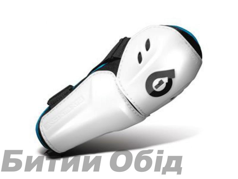 Защита локтя SixSixOne Comp Elbow фото, купить, киев, запорожье