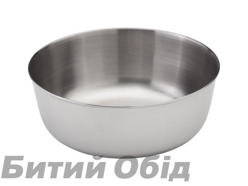 Миска MSR Alpine Nesting Bowl фото, купить, киев, запорожье